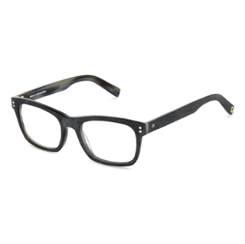 Rocco by Rodenstock RR420 Eyeglasses