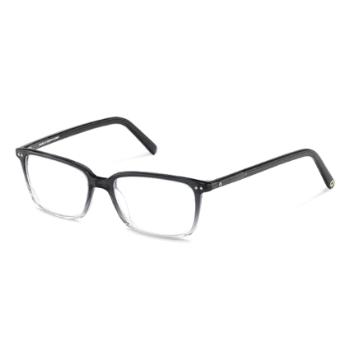 Rocco by Rodenstock RR445 Eyeglasses