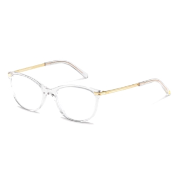 Rocco by Rodenstock RR446 Eyeglasses