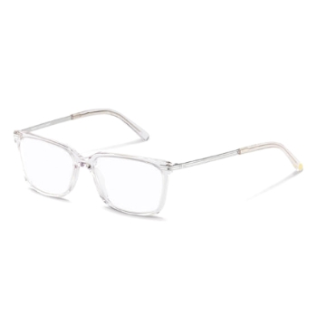 Rocco by Rodenstock RR447 Eyeglasses