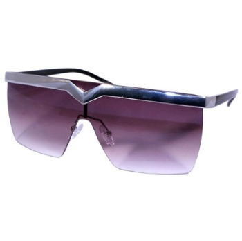 Rock Star Monica Sunglasses