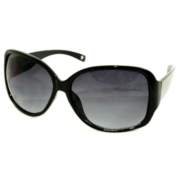 Rock Star NYC Sunglasses