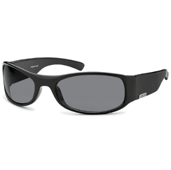 Rock Star RIP Sunglasses