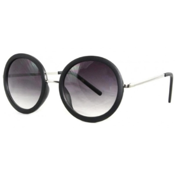 Rock Star Sweet Jane Sunglasses