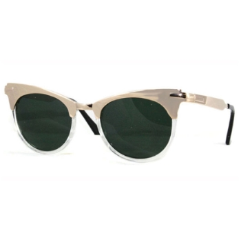 Rock Star Veronica Sunglasses