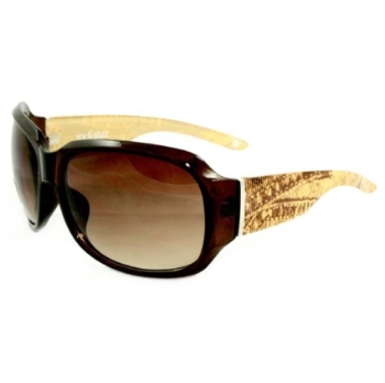 Rock Star City Sunglasses