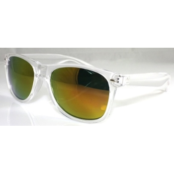 Rock Star Kilmer Sunglasses
