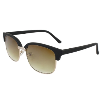 Rock Star Mimi Sunglasses