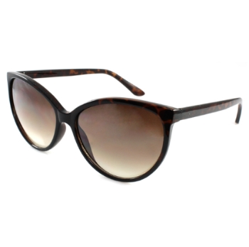 Rock Star Page Sunglasses