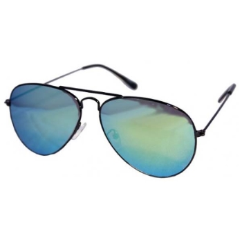 Rock Star Peyote Sunglasses