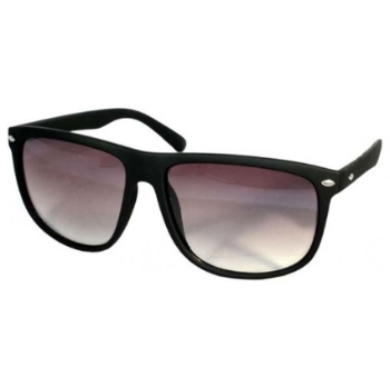 Rock Star Slick Sunglasses