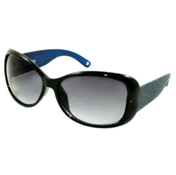 Rock Star Sookie Sunglasses