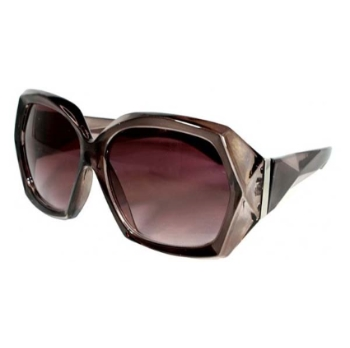 Rock Star Valet Sunglasses