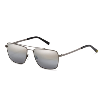 Rocco by Rodenstock RR104 Sunglasses