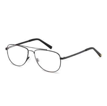 Rocco by Rodenstock RR213 Eyeglasses