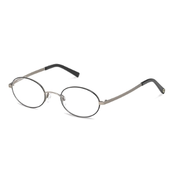 Rocco by Rodenstock RR214 Eyeglasses