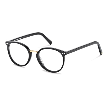 Rocco by Rodenstock RR454 Eyeglasses