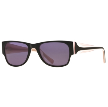 Rough Justice Jealous Sunglasses