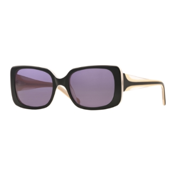Rough Justice Lover Sunglasses