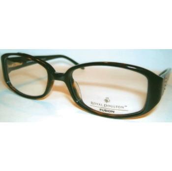Royal Doulton RDF 84 Eyeglasses