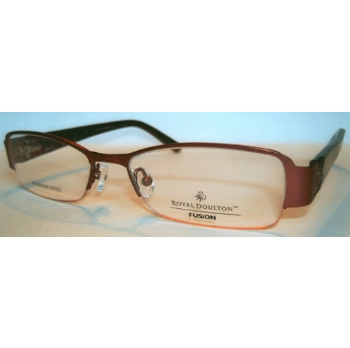 Royal Doulton RDF 86 Eyeglasses