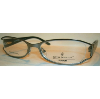 Royal Doulton RDF 87 Eyeglasses