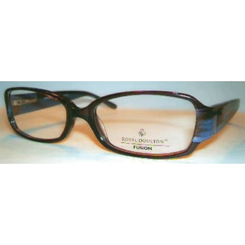 Royal Doulton RDF 94 Eyeglasses