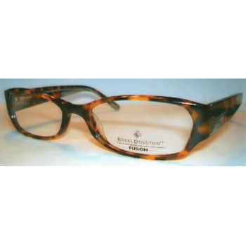 Royal Doulton RDF 95 Eyeglasses
