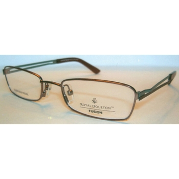 Royal Doulton RDF 104 Eyeglasses