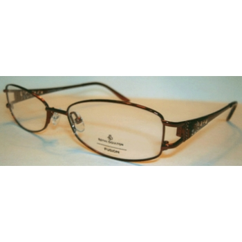 Royal Doulton RDF 107 Eyeglasses