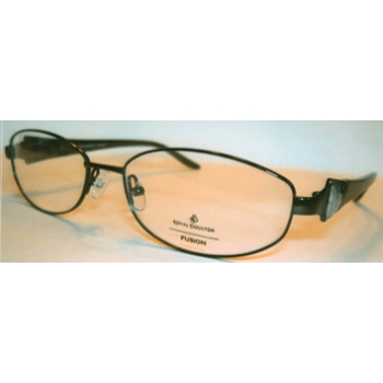 Royal Doulton RDF 108 Eyeglasses