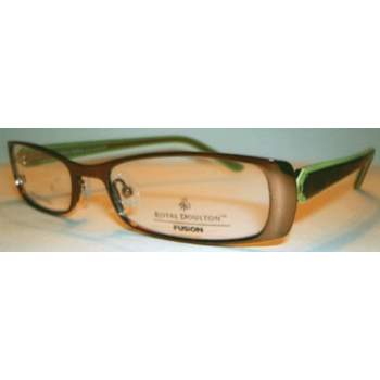 Royal Doulton RDF 113 Eyeglasses
