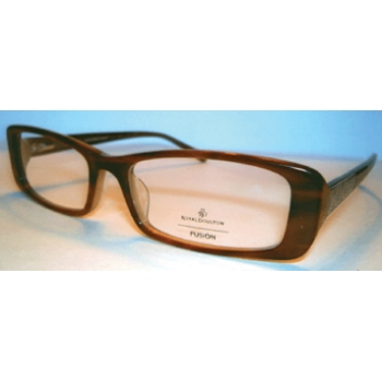 Royal Doulton RDF 115 Eyeglasses
