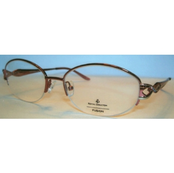 Royal Doulton RDF 117 Eyeglasses