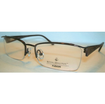Royal Doulton RDF 114 Eyeglasses