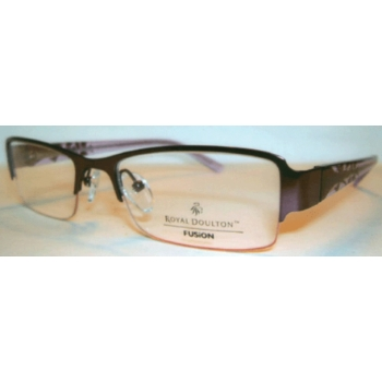 Royal Doulton RDF 121 Eyeglasses