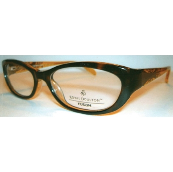 Royal Doulton RDF 123 Eyeglasses