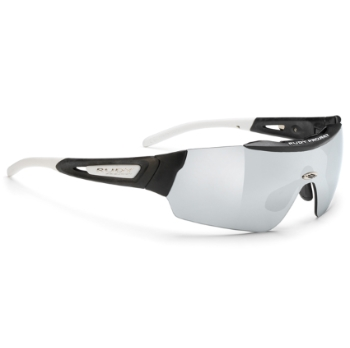 Rudy Project Ergomask Sunglasses