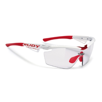 Rudy Project Genetyk Olympic Sunglasses