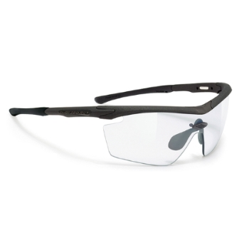 Rudy Project Genetyk Stealth Sunglasses