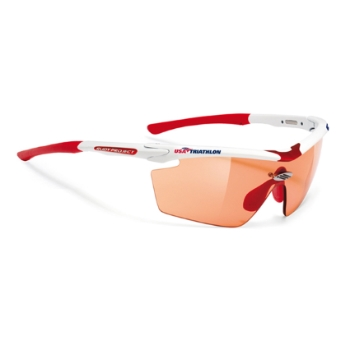 Rudy Project Genetyk Usat Sunglasses