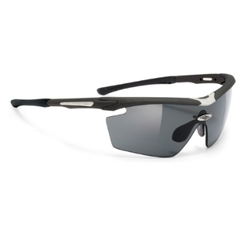 Rudy Project Genetyk Performance Sunglasses