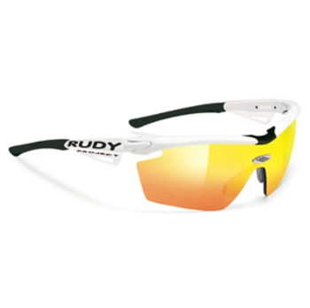 Rudy Project Genetyk Racing Sunglasses