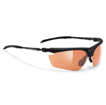 Rudy Project Magster Performance Sunglasses