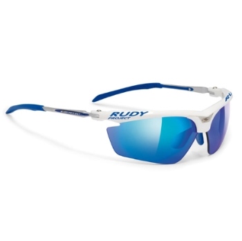 Rudy Project Magster Racing Sunglasses