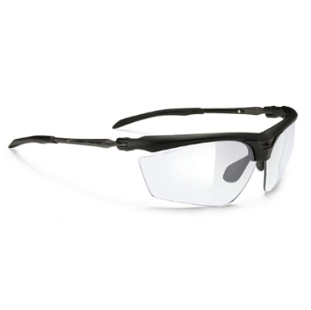 Rudy Project Magster Stealth Sunglasses