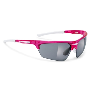 Rudy Project Noyz Girl Sunglasses