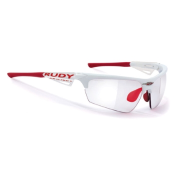 Rudy Project Noyz Racing Sunglasses