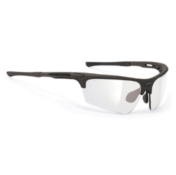 Rudy Project Noyz Stealth Sunglasses