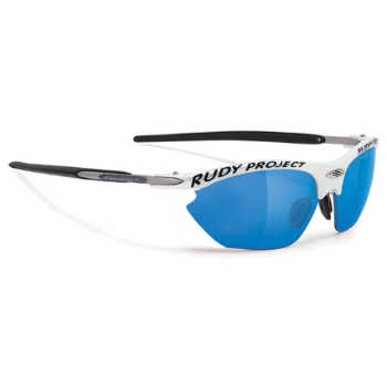 Rudy Project Rydon II Sport Sunglasses